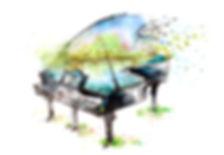 Klavierlehrer wien gibt klavierunterricht