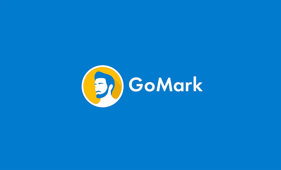 Logo Titel GoMark blue.jpg