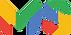 Logo Maria Schelepak copy.png
