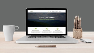 www.ecoproducts.sk