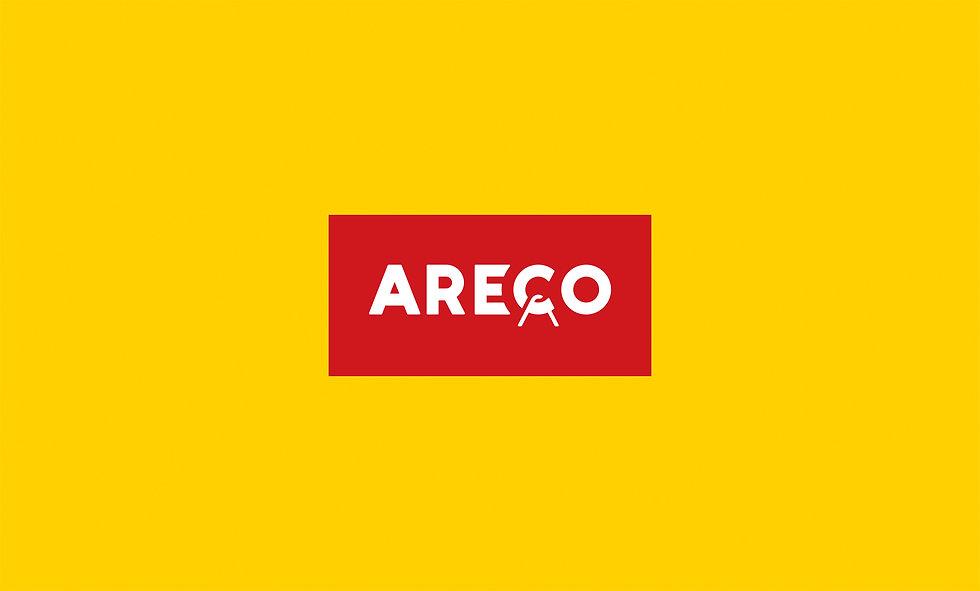 Logo Areco.jpg
