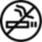 Raucherentwöhnung - Adam Nassor Hypnotiseur