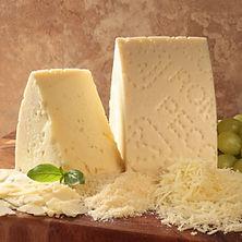 romano-cheese.jpg
