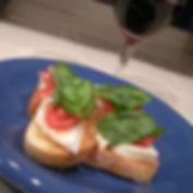 crostini-mozzarella1.jpg