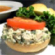 parmesan-chicken-salad1.jpg