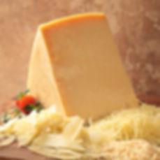 parmesan-cheese.jpg