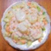 scallops-marscarpone1.jpg