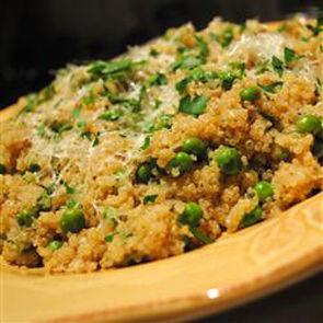 quinoa-peas1.jpg