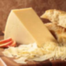 asiago-cheese.jpg