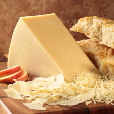asiago-cheese.jpg
