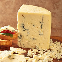 gorgonzola-cheese.jpg