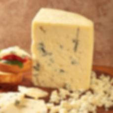 gorgonzola-cheese.jpg