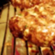blue-cheese-burger1.jpg