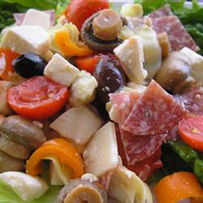 antipasto-salad1.jpg
