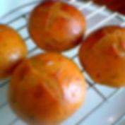 tomato-asiago-cheese-bread1.jpg