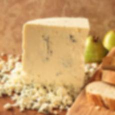 blue-cheese.jpg