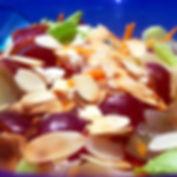 grape-feta-salad1.jpg