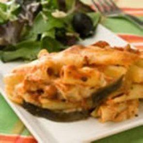 Eggplant-Ziti_Pecorino_Romano_295_x_295.