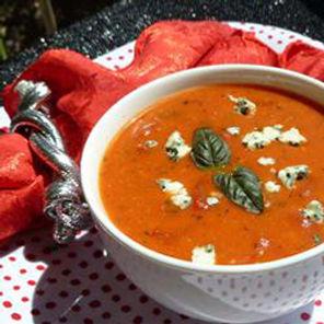 tomato-gorgonzola-soup1.jpg