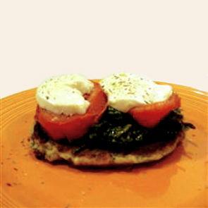 zucchini-mozzarella1.jpg