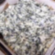 asiago-spinach-dip1.jpg