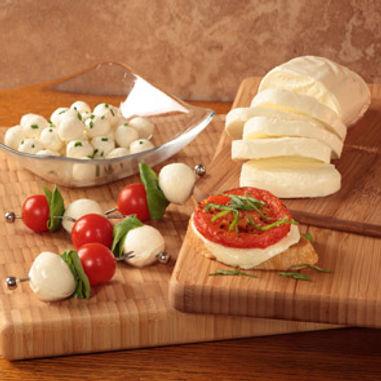 mozzarella-cheese.jpg