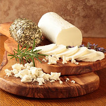 goat-cheese.jpg
