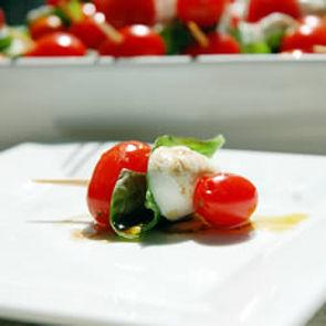 tomato-mozzarella-bites1.jpg