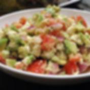 avacado-feta-salsa1.jpg