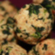 parmesan-spinach-balls1.jpg
