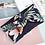 Thumbnail: Floral headband