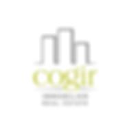 2019-11-30 21_03_32-cogir - Recherche Go