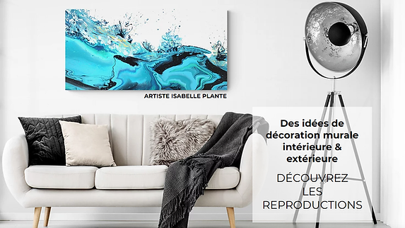 REPRODUCTIONS ACTION DÉCO.png