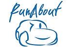 RunAbout logo.jpg