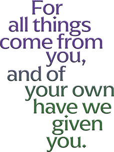 FOR ALL THINGS transparent.png