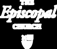 Reversed_White_Vertical_Episcopal_Logo.p