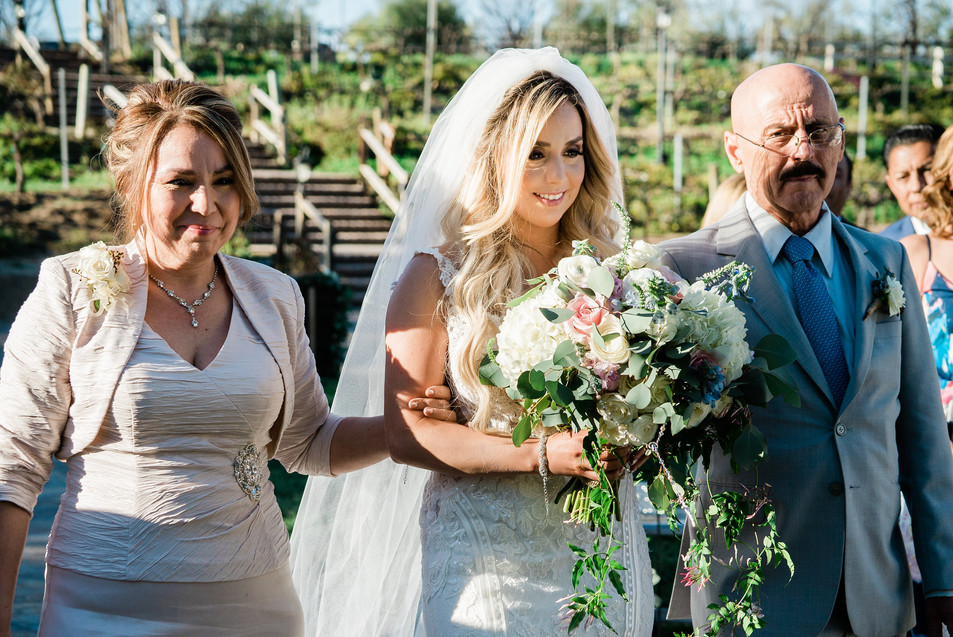 The Wedding Memory Temecula Photography