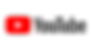 youtube-logo-2016-png-6.png