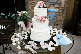 The Wedding Memory Temecula Photography