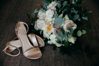 Galway Downs Wedding Photography