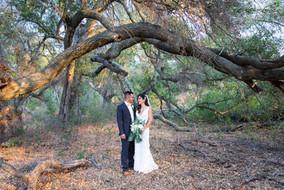 Forever & Always Wedding Photography