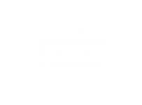 Severus_logo_white-01.png