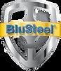 Logo BluSteel Transparent-No-Mark-600.pn