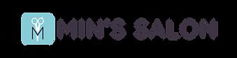 Min logo_v3_horizontal-01.png