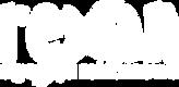 logo_rexan_biale.png