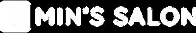 Min logo_v2_horizontal_monochrome_neg-01