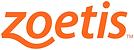 zoetis-logo_wieksze.png