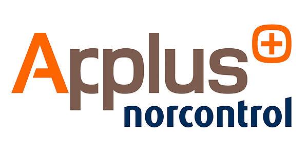 APPLUS.jpg