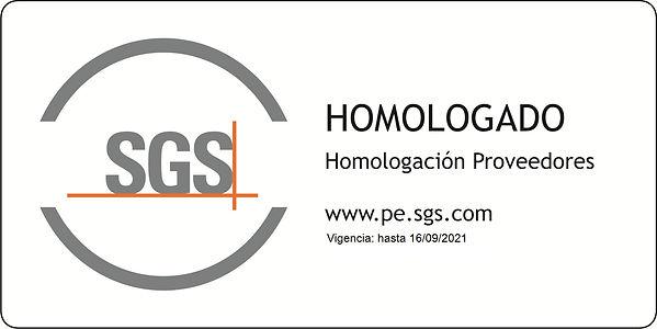 logo_sgs (1).jpg
