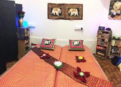 Couple Room